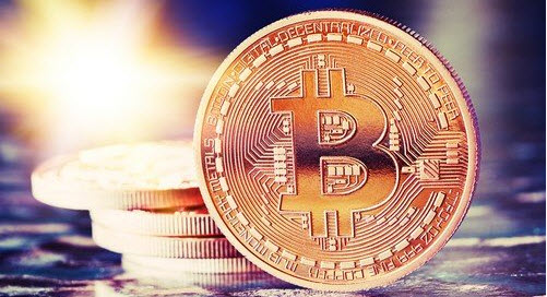 caracteristicas bitcoins