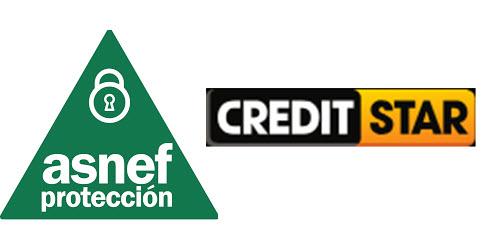 creditstar ASNEF