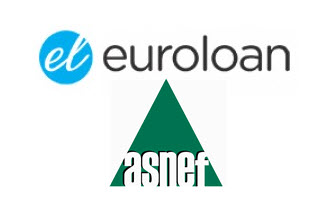 euroloan asnef