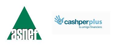 cashperplus asnef