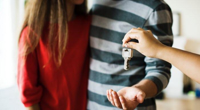 Cómo reclamar el Impuesto de las Hipotecas