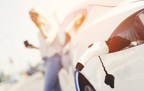 Cetelem préstamo coche Ecoauto