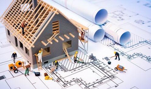 Cetelem préstamo reforma y hogar