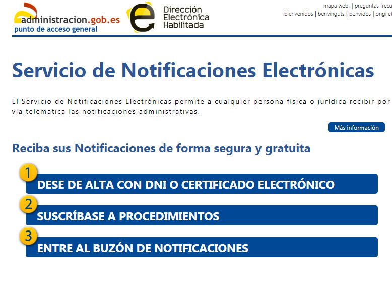 notificaciones 060