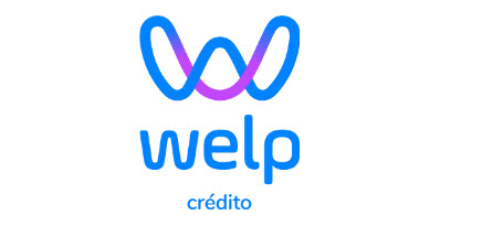 Préstamo Welp