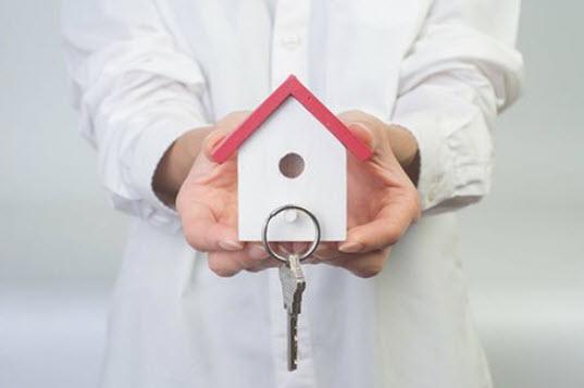 Mejores préstamos con garantía hipotecaria