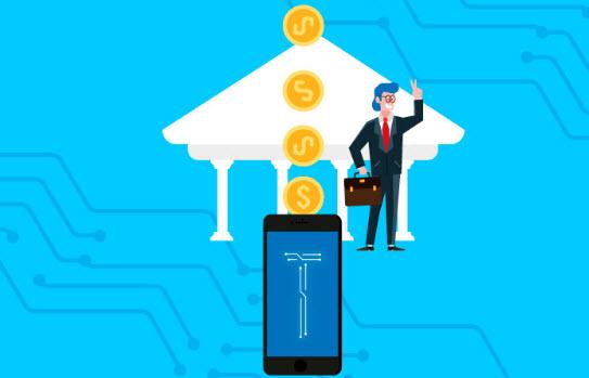 Cómo Declarar beneficios por Crowdfunding