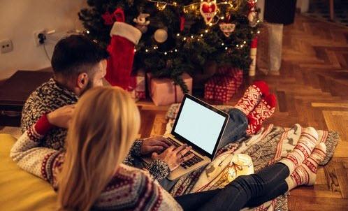 prestamos Navidad